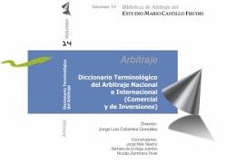 diccionario-arbitraje (250x180)