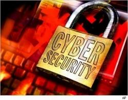 Ciber riesgos, una amenaza que las empresas deben cubrir legalmente