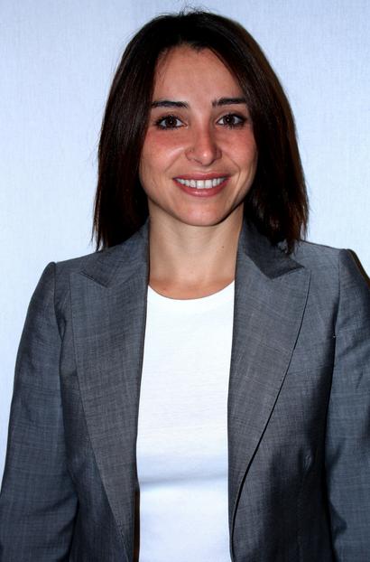 Paula Hernández Cobo