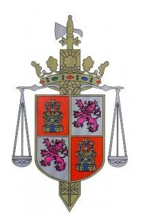 Consejo Castilla y León