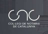 Col·legi de Notaris de Catalunya