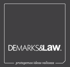 Demarks & Law
