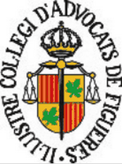 Col·legi d'Advocats de Figueres