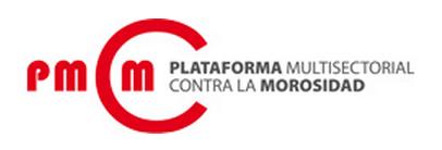 Plataforma Multisectorial contra la Morosidad