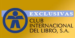 Club Internacional del Libro