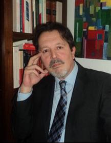 Manuel Mendez