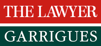 the-lawyer-garrigues