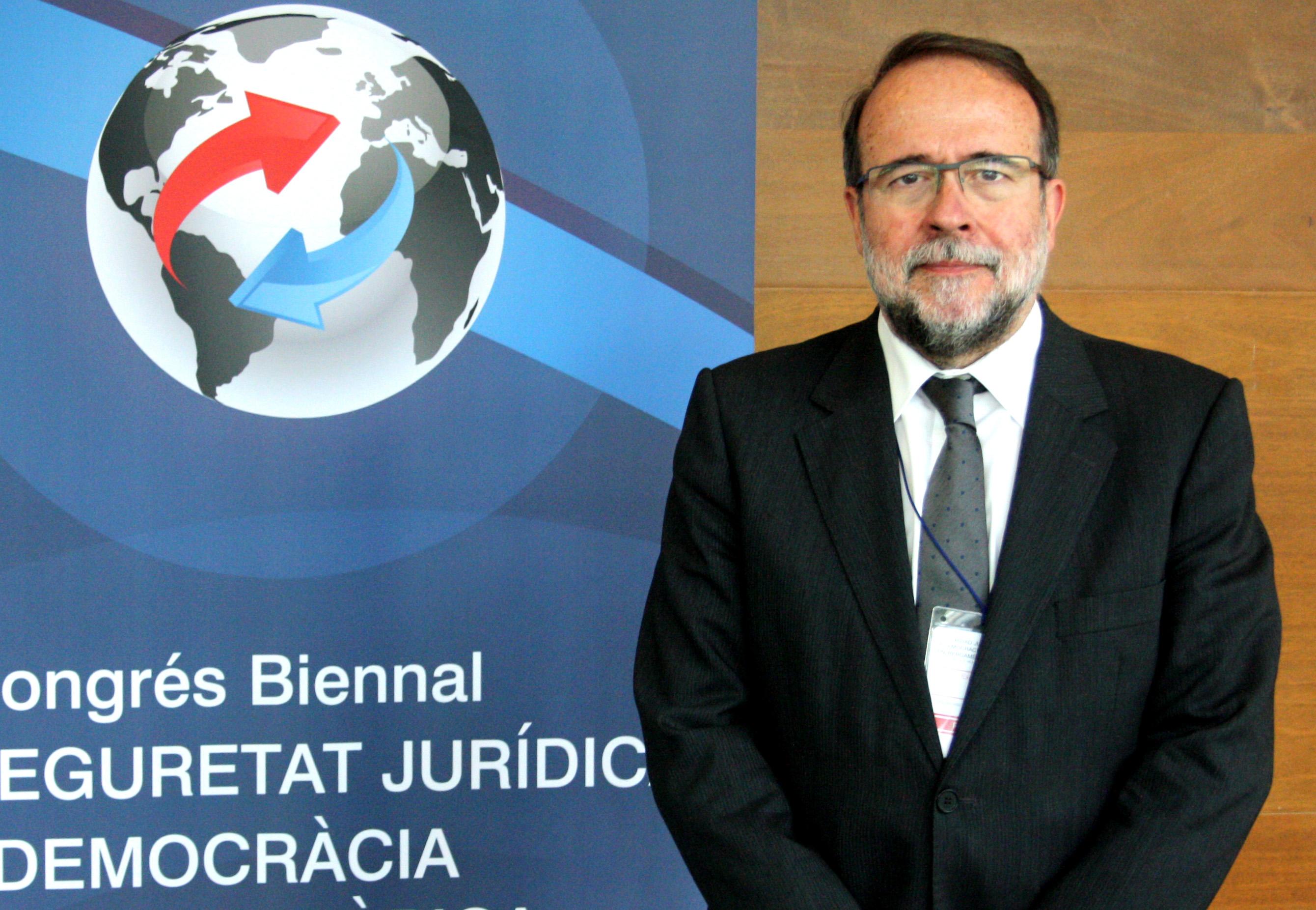 Carles Cruz