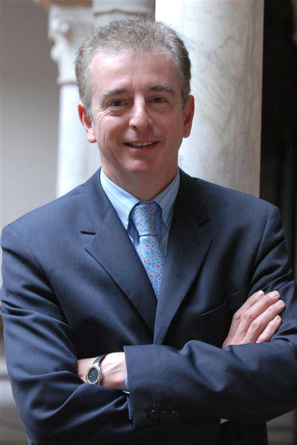 Javier Martín
