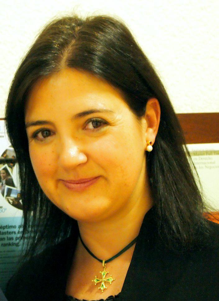 Sandra Enzler