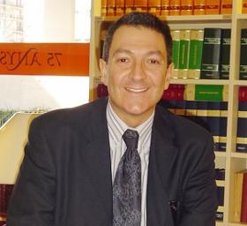 Miquel Sàmper