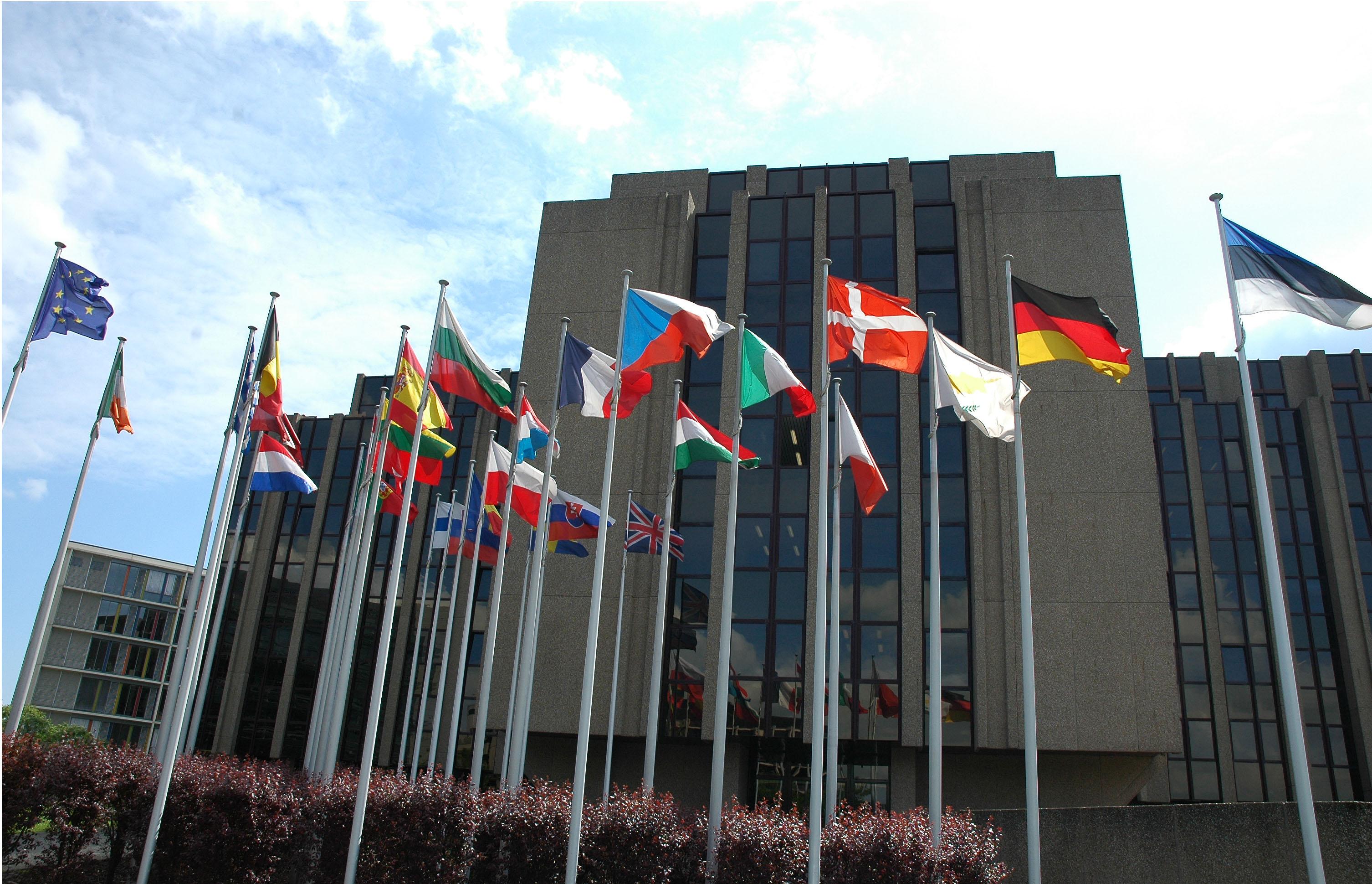 Tribunal de Luxemburgo