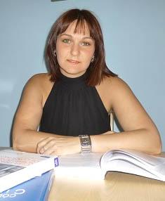 Alejandra Porto