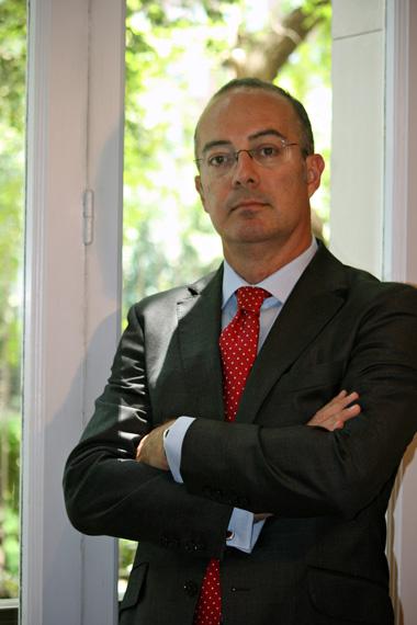 Fernando Mier