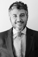 Ricardo Oleart