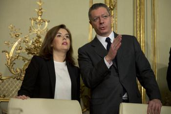 Inauguración,_junto_con_la_Vicepresidenta_del_Gobierno,_Soraya_Sáenz_de_Santamaría,_de_las_XXXV_Jornadas_de_Estudio_de_la_Abogacía_general_del_Estado-1