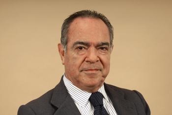Joaquin_Garcia_Romanillos
