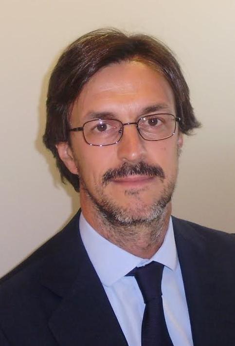 José Guardo