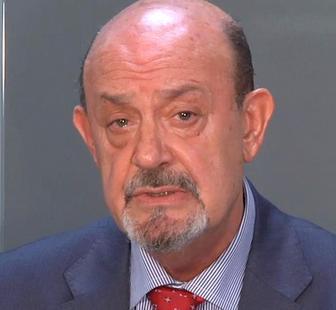 Manuel Valero