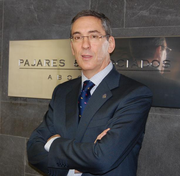 José Pajares