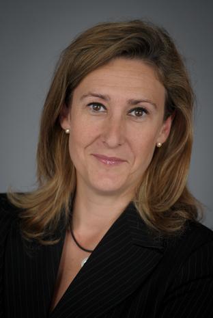 Sonia Gumpert