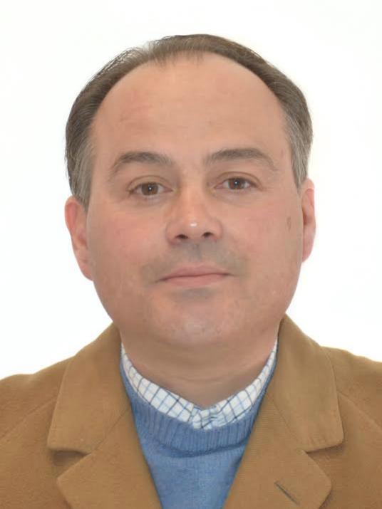Pablo Calvo-Sotelo