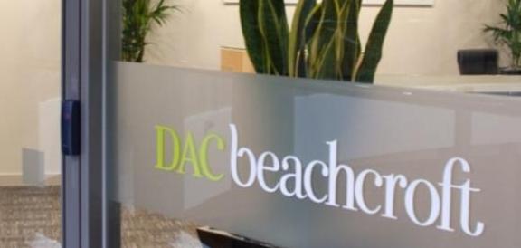 DAC beachcroft