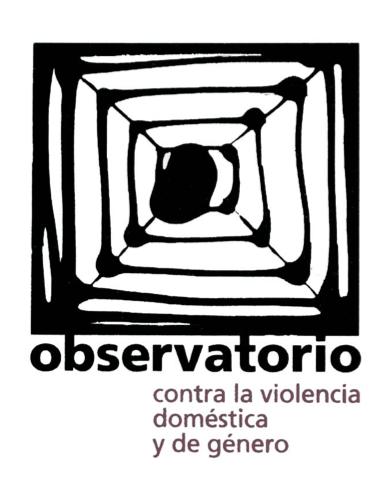 Observatorio contra la violencia de género