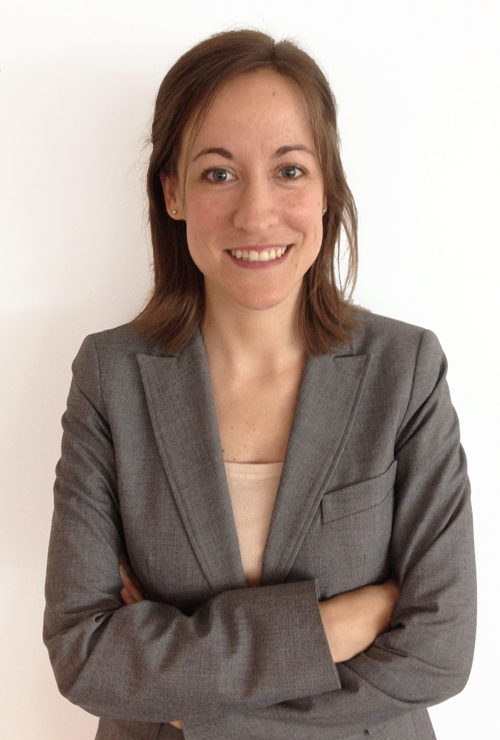 Marta Escudero