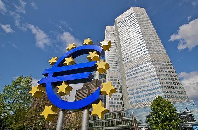 Banc Central Europeu