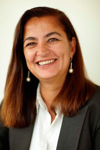 Catalina Garay