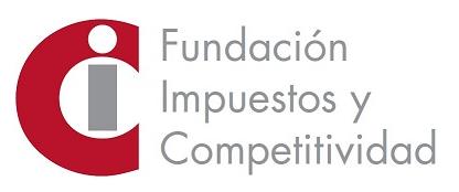 Fundación Impuestos y Competitividad