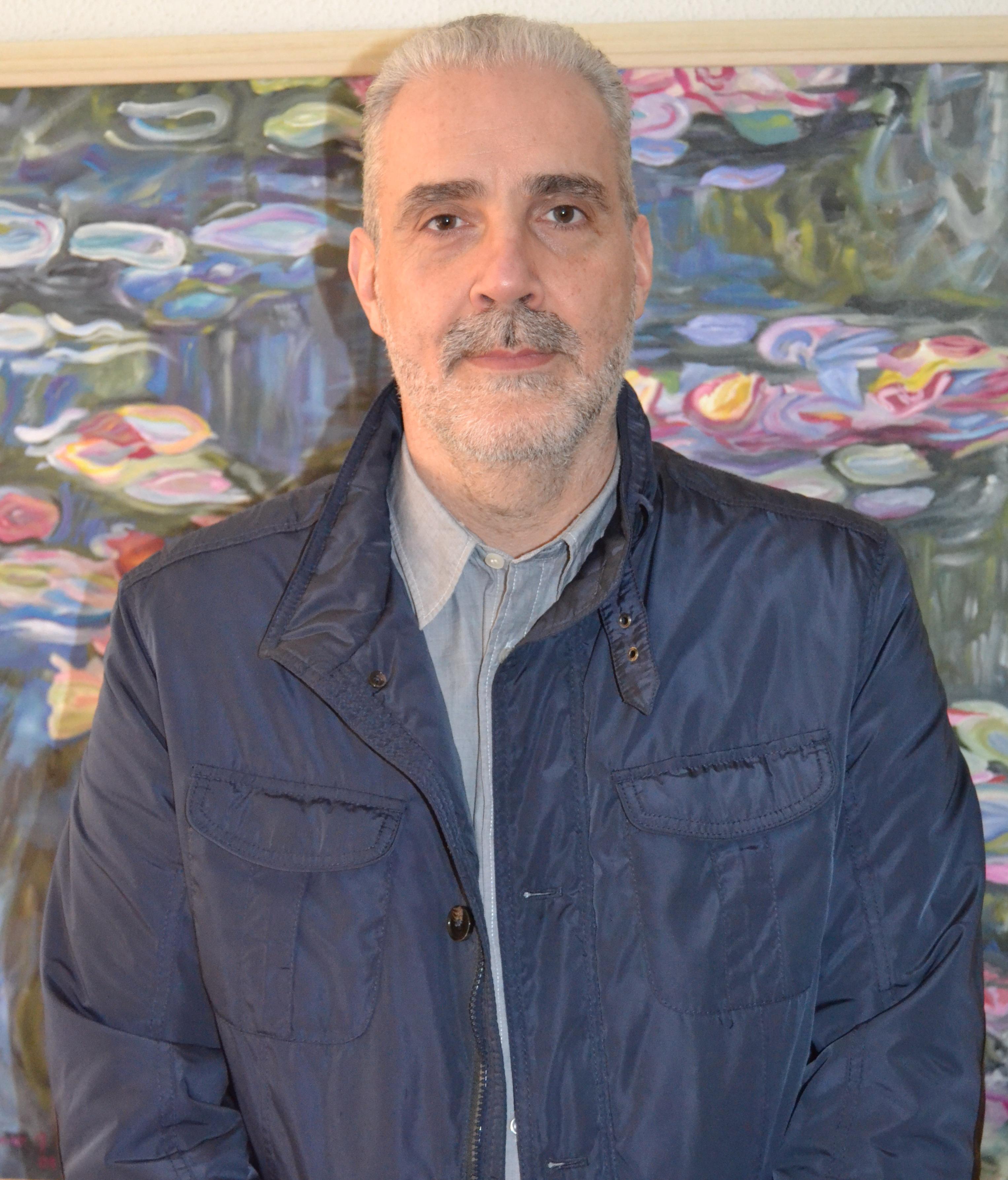 Ricardo de Sosa Llera
