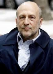 Manuel Villoria, catedrático de Ciendia Política y experto en corrupción